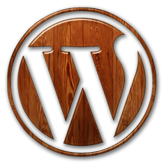 Teme WordPress profesionale
