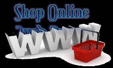 Shop Online in domeniul Internetului