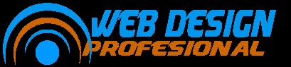 Servicii de Web design profesional si ieftin