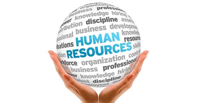 agence de design Web pour les ressources humaines