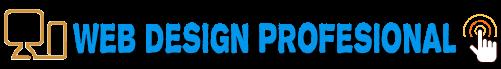 Realizarea unui website profesional