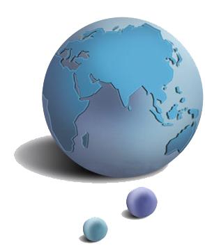 Realizare web site de prezentare pentru companii mari
