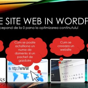Malédictions Wordpress